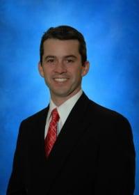 Shawn M. Masterson