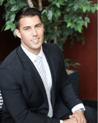 Top Rated Personal Injury Attorney in Colorado Springs, CO : Stephen Longo