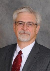 Kenneth R. Artin