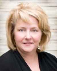 Top Rated Estate Planning & Probate Attorney in Austin, TX : Frances H. Bennett