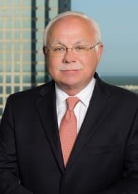 Stefan V. Stein
