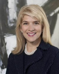 Jennifer Haltom Doan