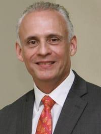 Roberto L. Ramirez