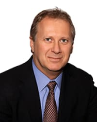 Top Rated Construction Litigation Attorney in Woodland Hills, CA : Steven A. Roseman