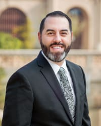 Top Rated Family Law Attorney in San Diego, CA : Christopher J. Banuelos