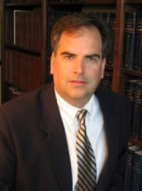 Top Rated Criminal Defense Attorney in Birmingham, MI : Daniel J. Larin