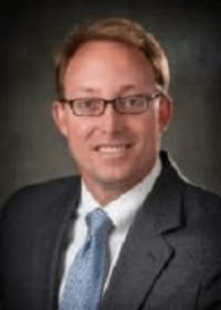 Top Rated Criminal Defense Attorney in Atlanta, GA : Richard A. Rice, Jr.