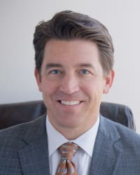 Top Rated Mergers & Acquisitions Attorney in Santa Ana, CA : Addison K. Adams