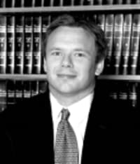 Photo of Craig W. Brown