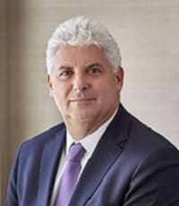 Top Rated Appellate Attorney in New York, NY : Richard M. Steigman