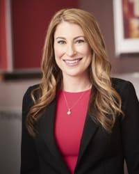Photo of Kathryn L. Bain