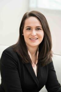 Courtney J. Schneider