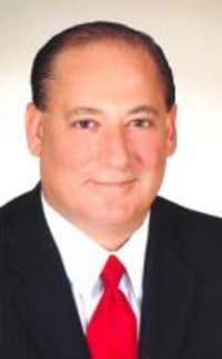 Jay Steinman