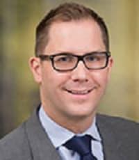 Top Rated Personal Injury Attorney in Las Vegas, NV : Ryan S. Petersen