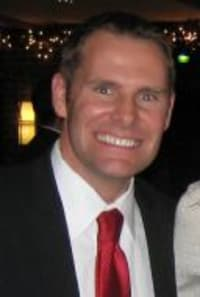 Aaron R. Berndt