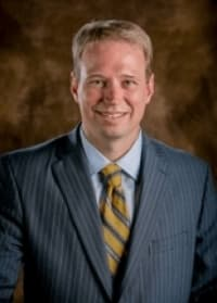 Top Rated Medical Malpractice Attorney in Cumming, GA : Jason R. Manton
