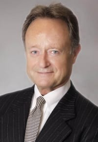Top Rated Construction Litigation Attorney in San Francisco, CA : Thomas E. Miller