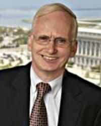 Franklin J. Hickman