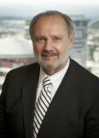 Photo of David B. Markowitz