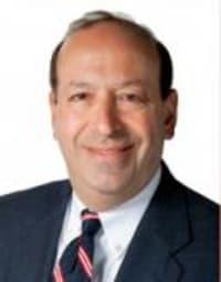 Theodore M.B. Baum