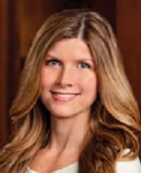 Top Rated Business Litigation Attorney in Dallas, TX : Mary Elizabeth Conlon