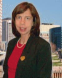 Winona W. Zimberlin