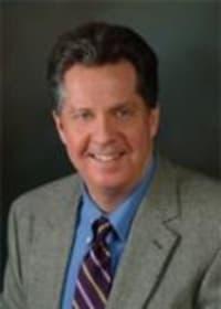 J. William Druary, Jr.