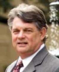 William L. Guice III