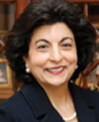 C. Debra Welch