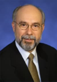 Keith G. Baldwin