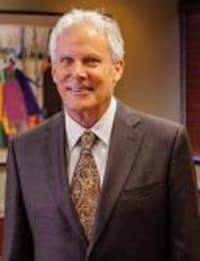 Gerald E. Agnew, Jr.