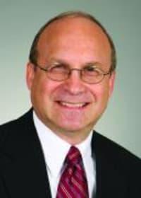 Jeremy A. Spector
