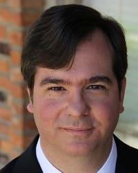 J. Matthew Catchick, Jr.