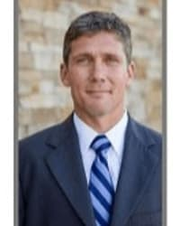 Top Rated Products Liability Attorney in San Diego, CA : Steven C. Vosseller
