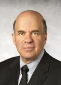 Robert E. Brant
