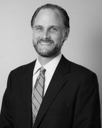 Eric A. Buresh