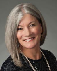 Cynthia L. Counts