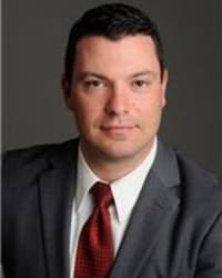 Top Rated Criminal Defense Attorney in Point Pleasant, NJ : Nicholas A. Moschella, Jr.