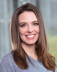 Top Rated Family Law Attorney in San Francisco, CA : Maria Garrett de Liévano