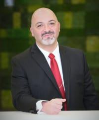 Michael Akopyan