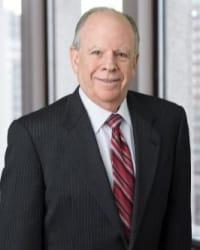 Bernard D. Friedman