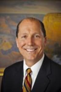 Top Rated Personal Injury Attorney in Scottsdale, AZ : Craig A. Knapp