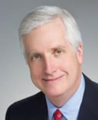W. Alan Wright