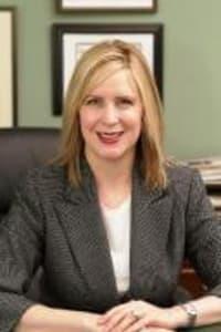 Kristine Orr Brown