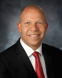 Top Rated Criminal Defense Attorney in Okemos, MI : H. James White