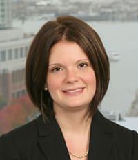 Shannon E. Beamer