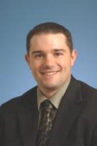 Paul J. Avery