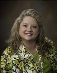Top Rated Family Law Attorney in Lafayette, LA : Dona K. Renegar