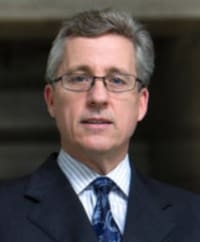 Top Rated Criminal Defense Attorney in Milwaukee, WI : Gregory F. Rothstein