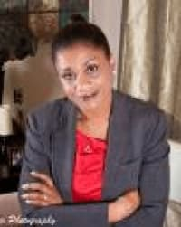 Top Rated Family Law Attorney in Fort Lauderdale, FL : Sheena Benjamin-Wise